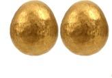 Yossi Harari Medium Roxanne Earrings