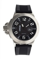 Breed Alpha 2 Collection 6102 Men's Watch