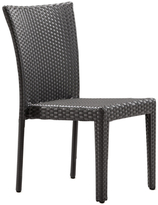 ZUO Arica Dining Chair