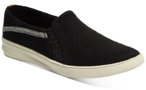 Bare Traps Baretraps Yadier Sneakers Women's Shoes