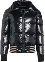 Marc Jacobs Down jacket black