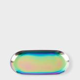 Paul Smith Small Rainbow Tray By Hay