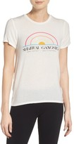 Spiritual Gangster Women's Zen Graphic Tee
