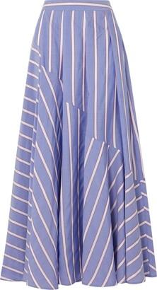 Palmer Harding Long skirts