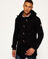 Superdry Rookie Duffle Coat