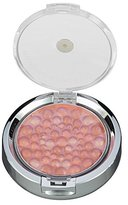 Physicians Formula Powder Palette Mineral Glow Pearls Blush, Natural Pearl, 0.15 Ounce