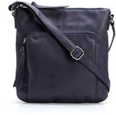 Sportscraft Nikki North South Cross Body Bag