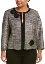 Marina Rinaldi Plus Jacket