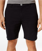 """INC International Concepts Men's 9"""" Match Shorts, Created for Macy's"""