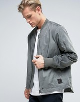Cheap Monday Beat Bomber
