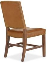 Williams-Sonoma Hamilton Side Chair
