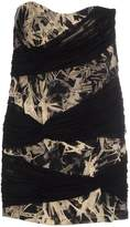 Forever Unique Short dresses - Item 34604696