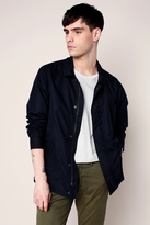 Scotch & soda - Jackets - Blue / Navy