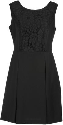 Liu Jo Short dresses - Item 34875944CH