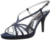 Nina Women's Bobbie LS Dress Sandal