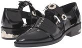Toga Pulla AJ760 Women's Shoes