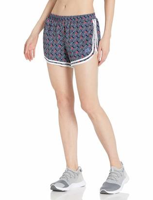Champion Women's Varsity Short