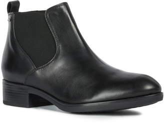 Geox Felicity Amphibiox® Waterproof Chelsea Boot