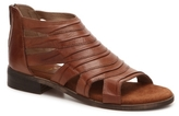 Diba Dreamer Gladiator Sandal