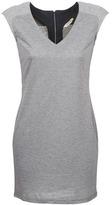 Naf Naf ORELIE Grey