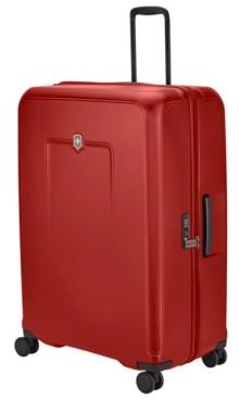 Victorinox Nova X-Large Hard side Case