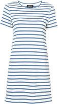 A.P.C. T-shirt dress