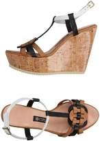 Cuplé Sandals - Item 11200384