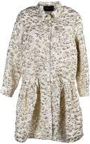 Simone Rocha Full-length jackets
