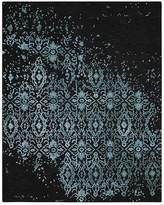 """Nourison Opaline Rug - Abstract, 9'9"""" x 13'9"""""""