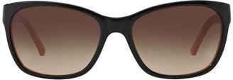 Giorgio Armani EA4004 352336 Sunglasses