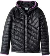 Columbia Kids - Powder Litetm Puffer Girl's Coat