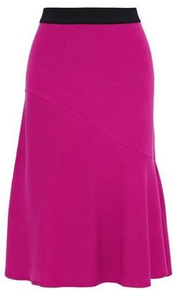By Malene Birger Knee length skirt