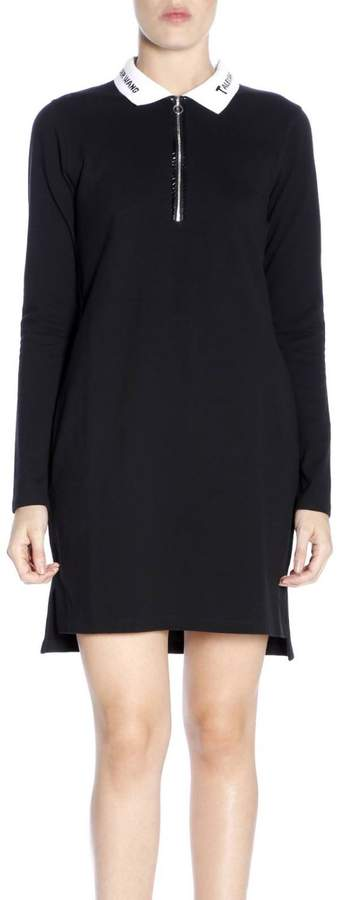 Alexander Wang Dress Dress Women