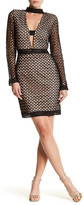 Elliatt Revelation Dress