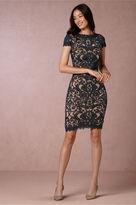 BHLDN Colleen Dress