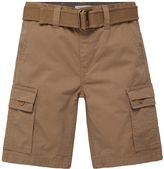 Levi's Boys 4-7x Cargo Shorts