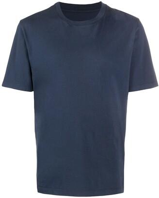 Maison Margiela short-sleeve T-shirt