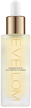 Eve Lom 30ml Radiance Face Oil