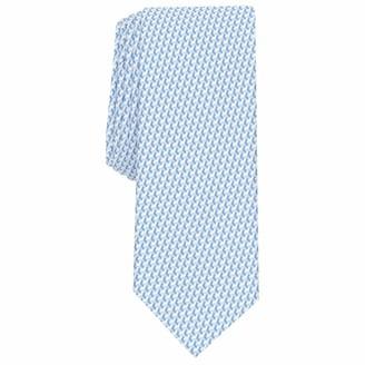 Original Penguin Ferris Neat Tie