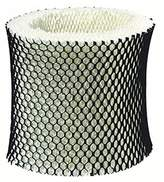 "Holmes B"" Humidifier Filter, HWF64"