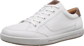 Ecco Men's Eisner Casual Sneaker