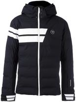 Rossignol 'Blade' zip-up jacket
