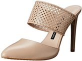 French Connection Women's Mollie Dress Pump