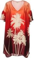 Paul & Joe Short dresses - Item 34697074