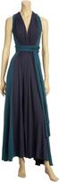 Convertible Hanna Ball Gown