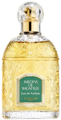 Guerlain Jardins de Bagatelle Eau de Parfum (100ml)