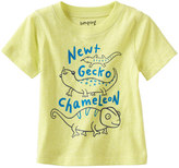 Jumping Beans Baby Boy Jumping Beans® Animal Graphic Tee
