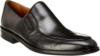 Bruno Magli Nola Leather Loafer