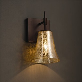 Glass Candle Sconces Shop The World S Largest Collection Of Fashion Shopstyle