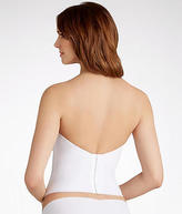 Va Bien Low Back Strapless Bustier Bra - Women's